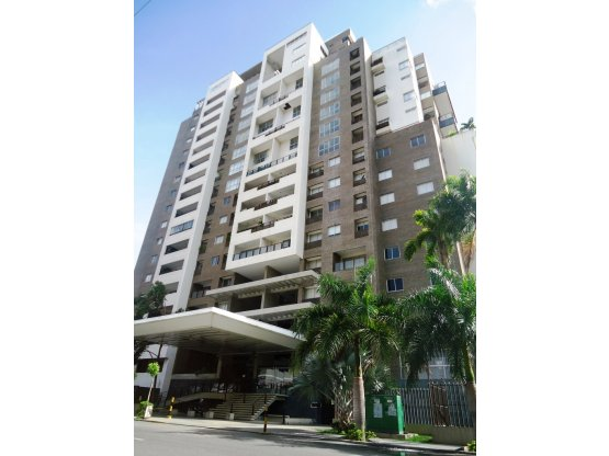 Apartamento en venta en Barquisimeto este de lujo