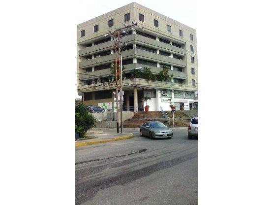 Local en alquiler  Barquisimeto Av Lara