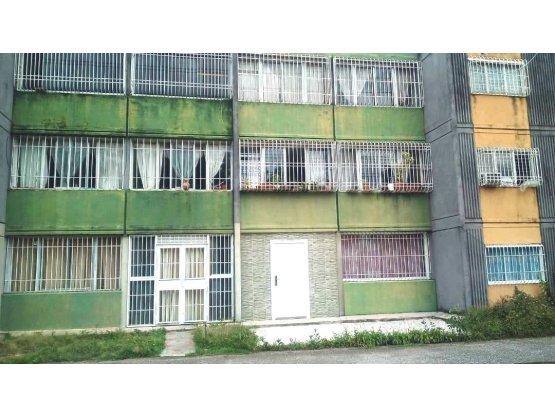 Apartamento en Venta La Mora