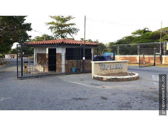 Casa de alquiler Comercial  Barquisimeto