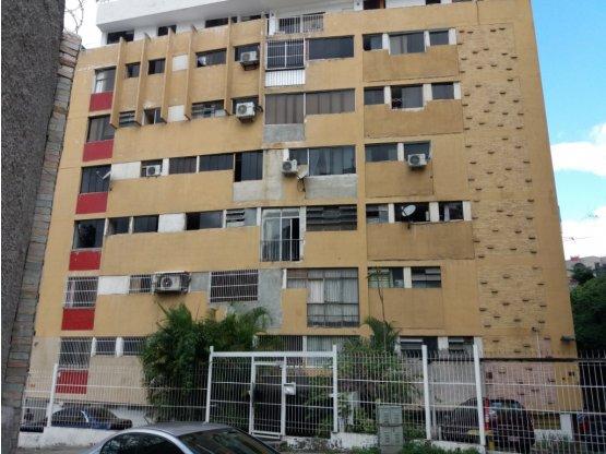 Apartamento en venta en Bello Monte Caracas