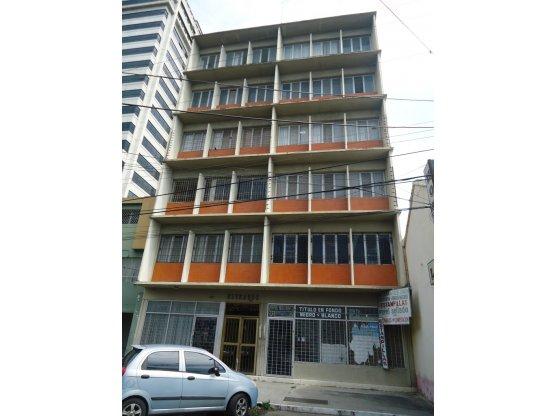Oficina en Venta o Alquiler en Barquisimeto