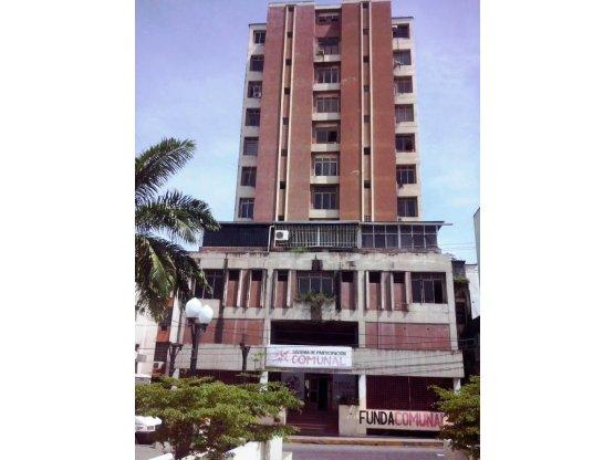 Oficina en Venta Centro de Barquisimeto