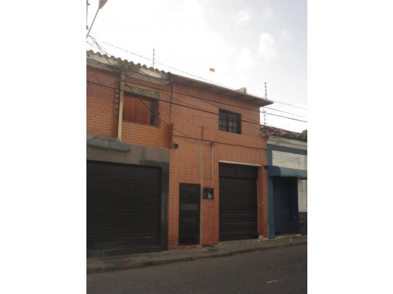 Local en Venta, Centro de Barquisimeto