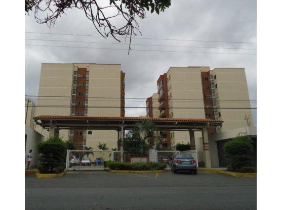 Apartamento en Venta Oeste de Barquisimeto