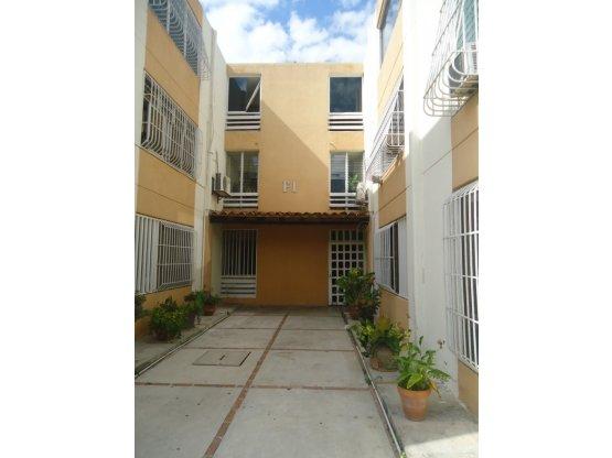 Apartamento en venta en Urb Rio Lama en PB