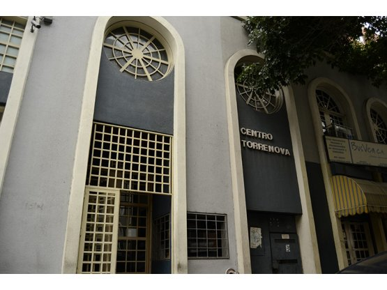 APARTAMENTO OFICINA CONSULTORIO CHACAITO