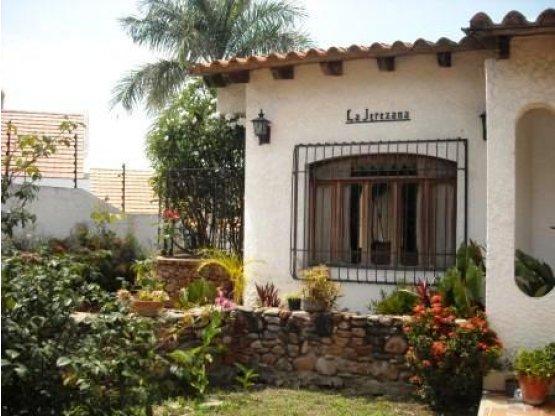 Casa en Venta Pedregal Barquisimeto