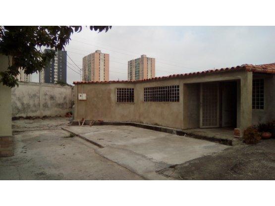 Casa en venta Barquisimeto este