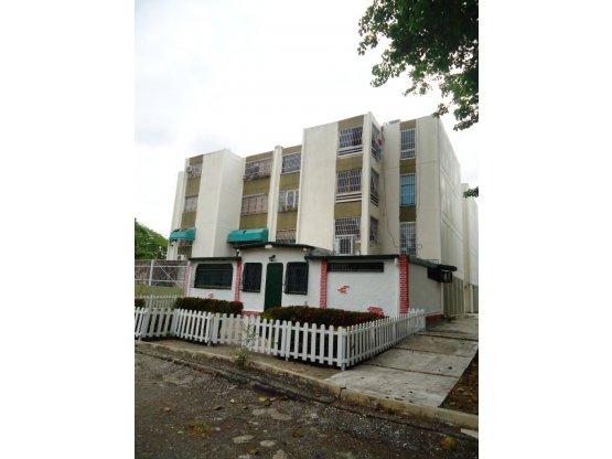 Apartamento en venta en Urbanización Rio Lama PB