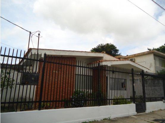 Casa en venta Urbanizacion del Este Barquisimeto