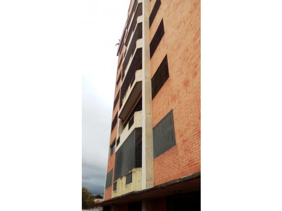 Apartamento de lujo al el Este Barquisimeto