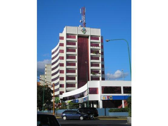 Oficina Alquiler, amoblada Barquisimeto Este