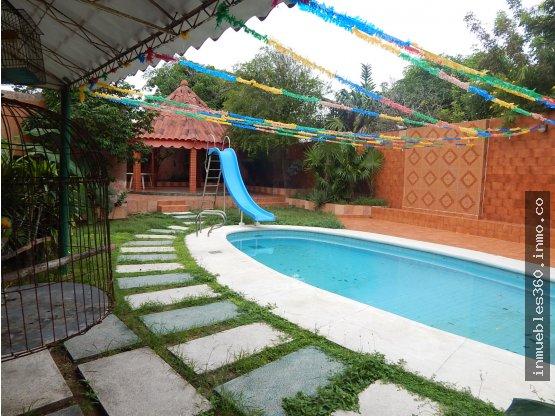 Obando for Barrio ciudad jardin barranquilla