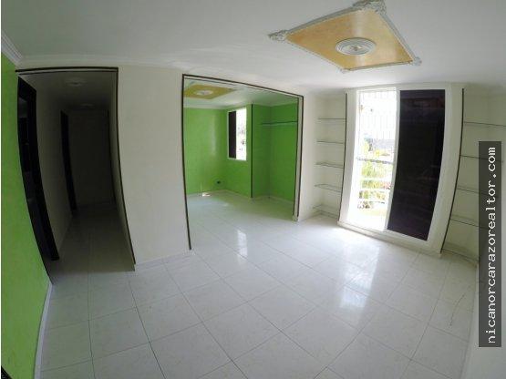 Venta de apartamento en Alameda La Victoria - CTG