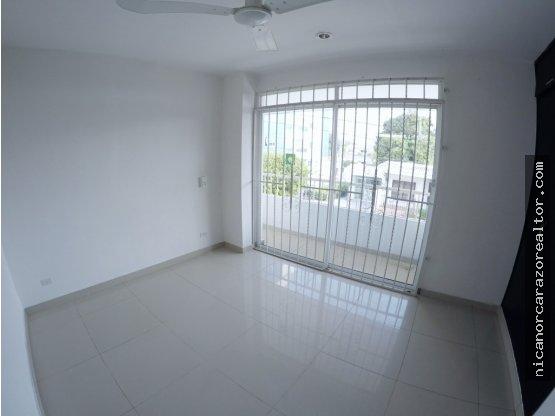 Venta de apartamento en Alto Bosque - Cartagena