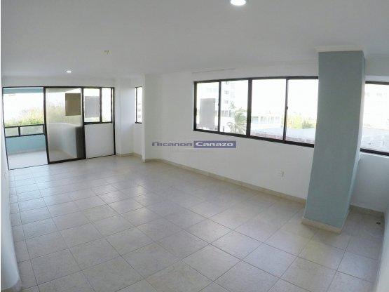 Venta apartamento en castillogrande - Cartagena