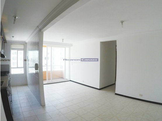 Vendemos apartamento Torres la Plazuela Cartagena