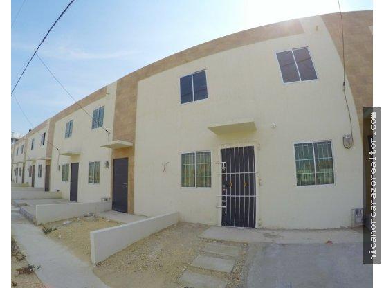 Venta de apartamento en La Carolina - Cartagena