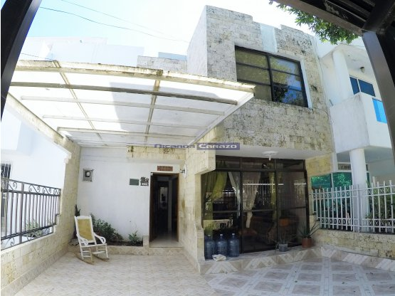 Vendemos confortable casa en Santa Lucia - CTG