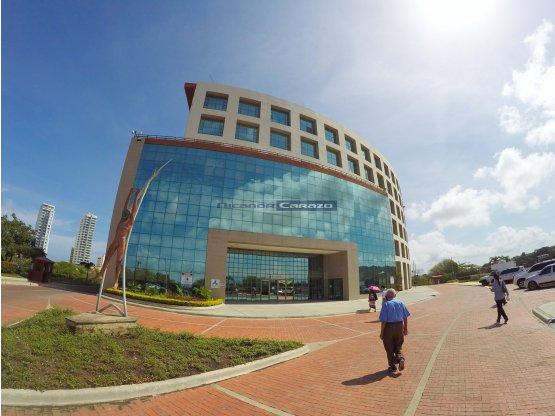 Venta de oficinas con alta rentabilidad -Cartagena