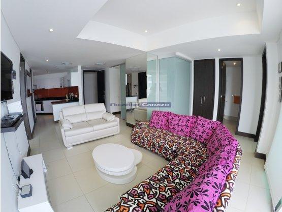 Vendemos apartamento en la Boquilla - Cartagena