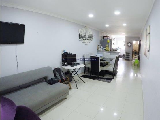 Vendemos apartamento en la Concepción - Cartagena