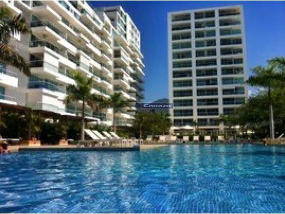 Vendemos apto de inversion turistica - Santa Marta