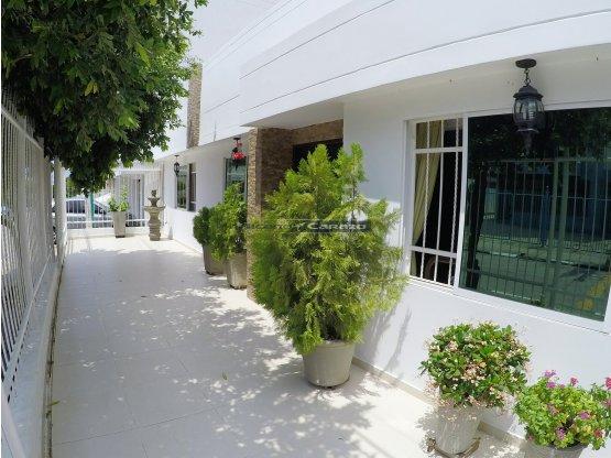 Vendemos casa en Alto Bosque - Cartagena de indias