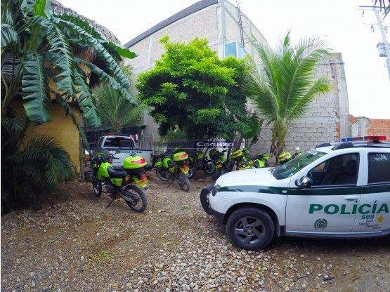Vendemos hotel con alta rentabilidad - Cartagena