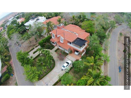 Vendemos casa campestre en Terranova Cartagena