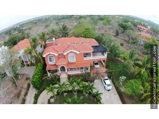 Vendemos casa de lujo en Terranova - Cartagena
