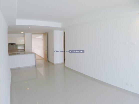 Vendemos apartamento en Barceloneta - Cartagena