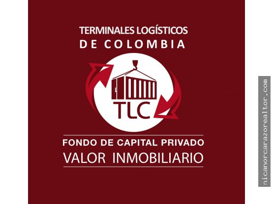 Terminal Logístico de Colombia