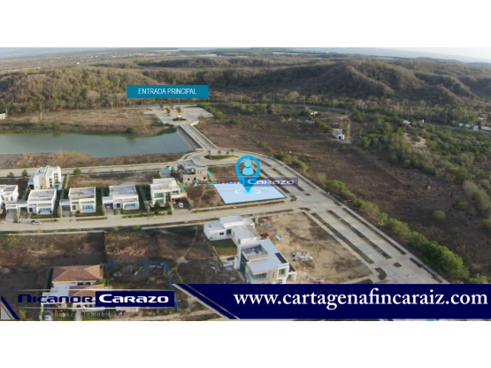 Vendemos lote grande para construir en Sarria -CTG