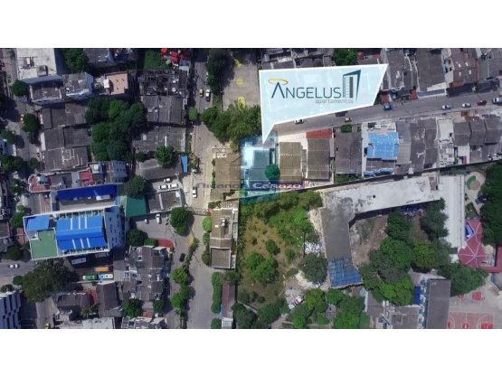 Vendemos apartamento en Paraiso Real - Cartagena