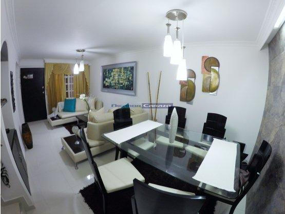 Vendemos excelente casa en el Recreo - Cartagena