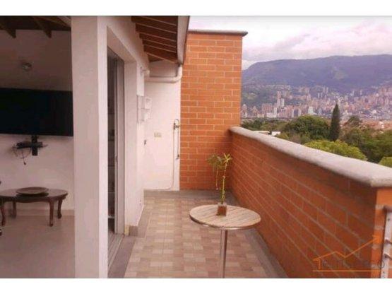 Apartamento en venta en Belen la Palma