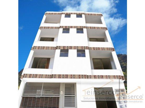 Apartamentos en venta en Girardota