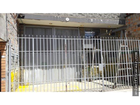 Venta Bodega Medellin 380 M2