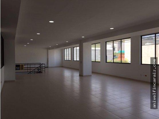 Venta Bodega Itagui 1.000 m2 Centro de la Moda
