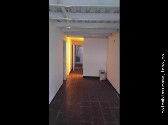 Casa Duplex Ciudad Cordoba Excelente Precio