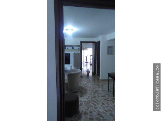 Casa Campestre en la ciudad - Pance -