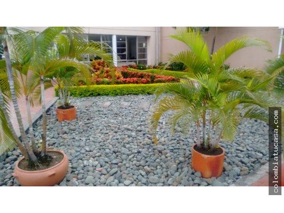 Vendo Casa condominio ciudad jardin
