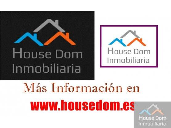 Terreno Urbanizable Fuengirola