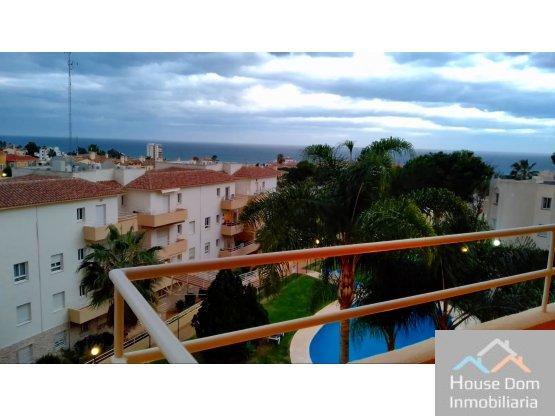 Venta en Riviera zona Baja