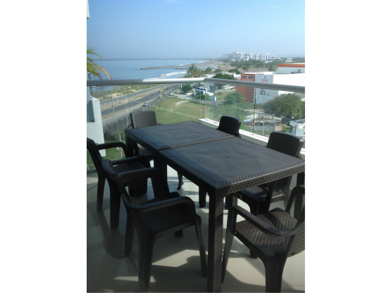 local adulto mamada cerca de Cartagena