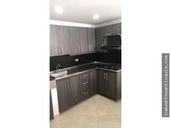 Apartamento 3 Habitaciones Renovado