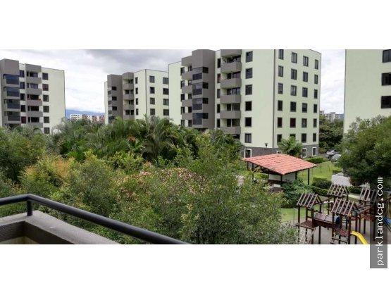 Apartamento en venta en Alajuela/San Rafael.783405