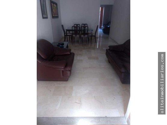 Apartamento en Venta Laureles del Condado Medellin